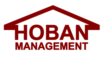 Hoban Management